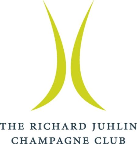 TRJCB_Logo_CMYK