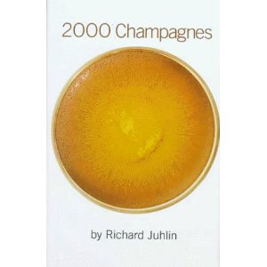 2000 Champagnes published in 1999