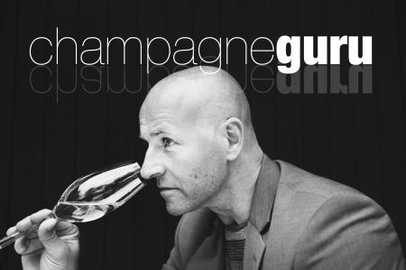 champagneguru1
