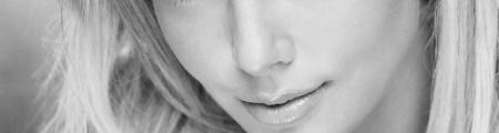 charlize_theron_closeup
