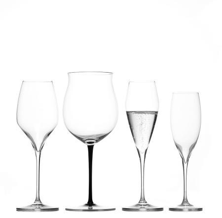 olika-typer-av-vinglasmini.jpg