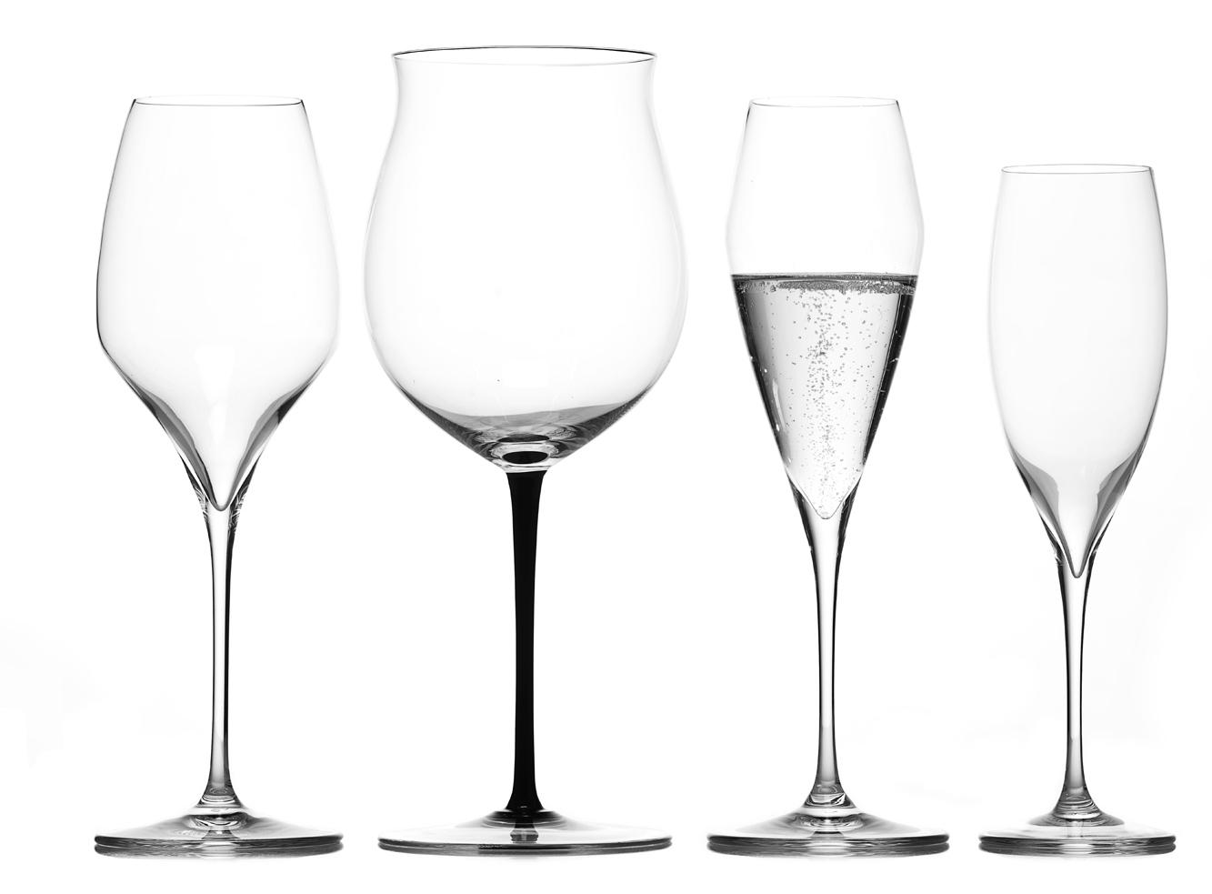 olika-typer-av-vinglasmini1.jpg