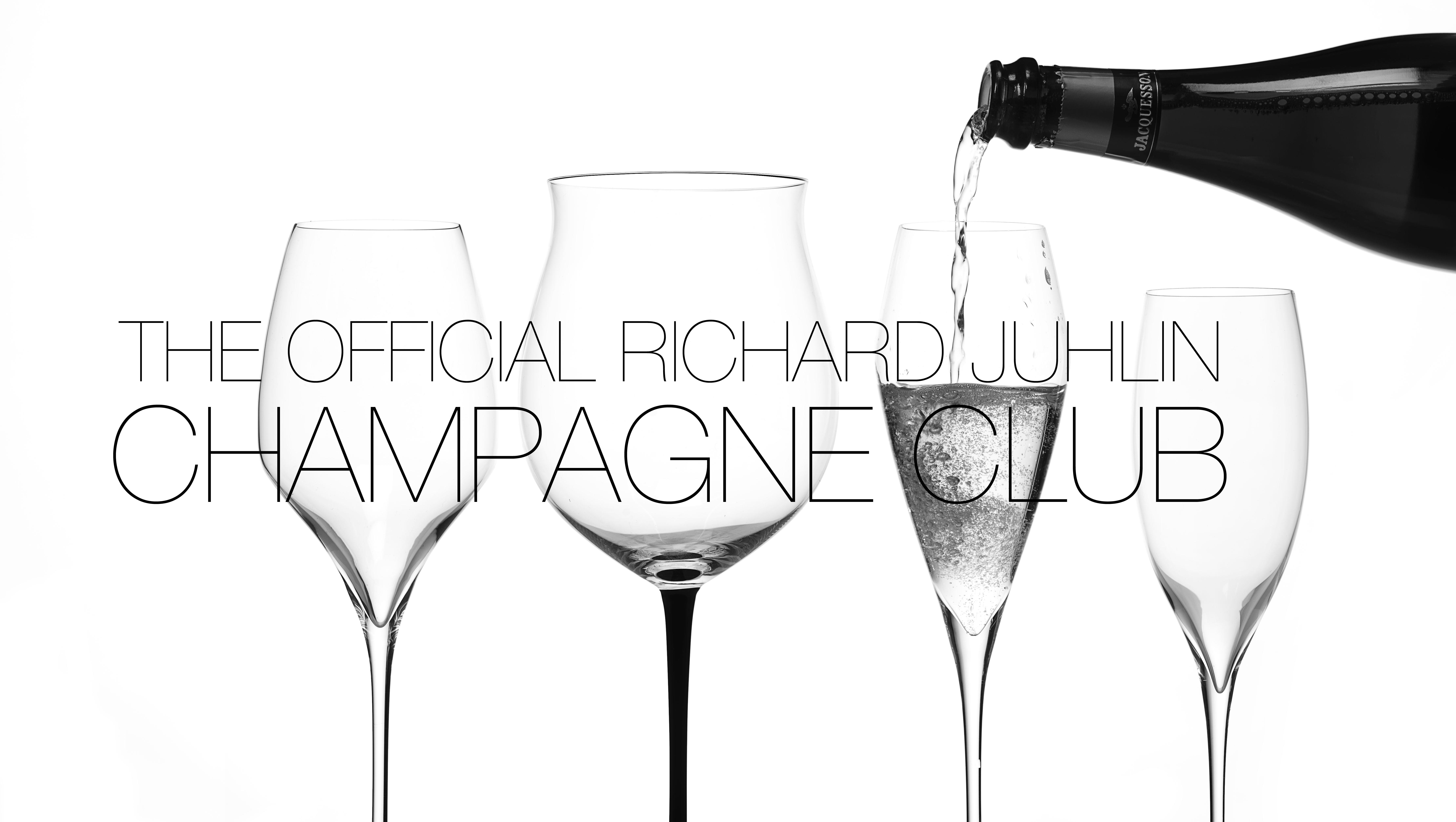 servering-dekantering-av-champagne1mindre1.jpg