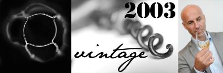 splas vintage 2003