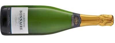 champagne-bonnaire-blanc-de-blancs-brut-zero