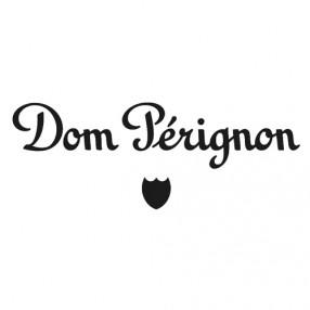 dom_perignon_logo