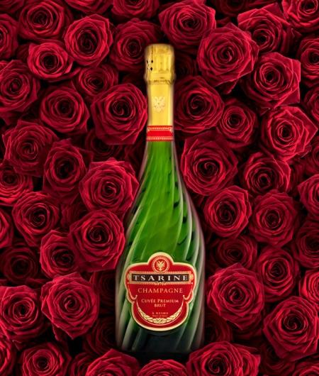 TSARINE-roses-640-2 copy