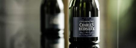 Charles Heidsieck1.1