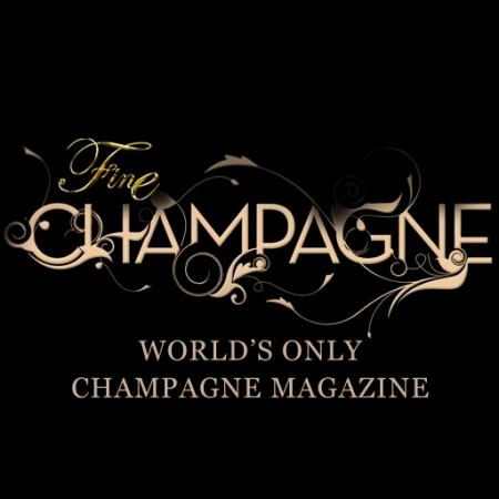 Fine Champagne BW