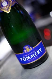 131010 POmmery Pop-up bar20131011_0296