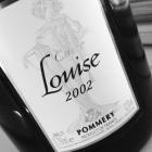 Cuvée Louise 2002