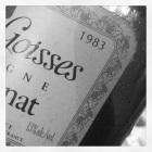 Phlipponnat 'Clos des Goisses Vinothèque'' 1983LG 95(95)
