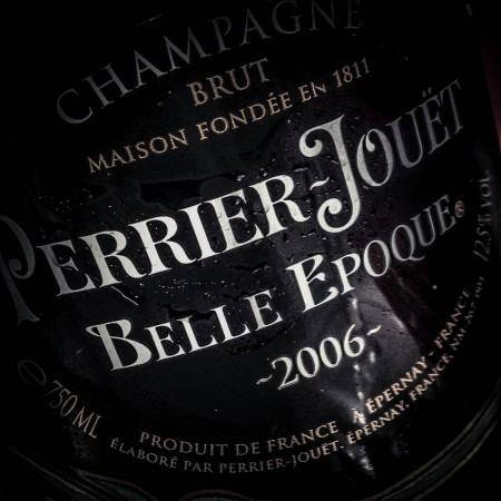 Belle Epoque06.2