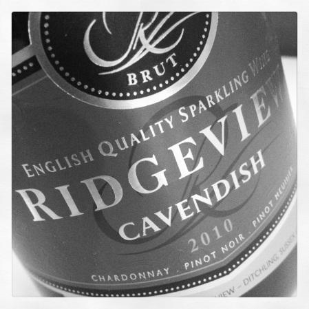 Cavendish10