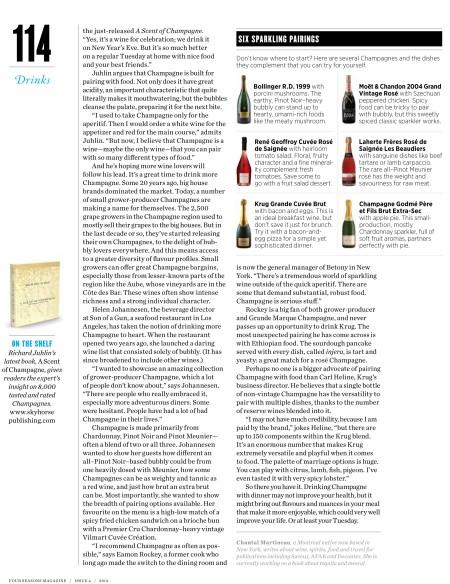 Four Seasons Magazine2