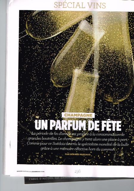 Le Le Nouvel Obsevateur1