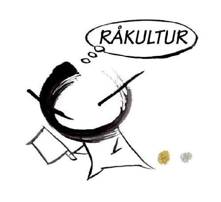Råkultur