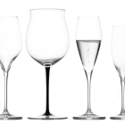 Olika typer av vinglas2