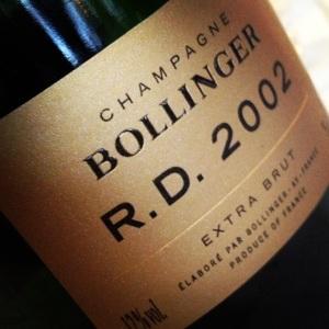 Bollinger R.D.2