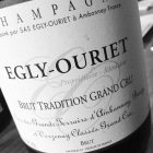 Egly-Ouriet 'Brut Tradition'