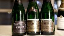 Bollinger old VVF20120112_0660