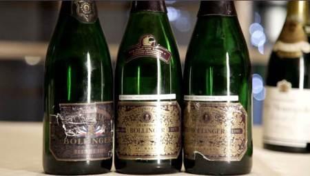 Bollinger old VVF20120112_0661