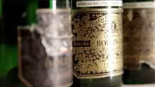 Bollinger old VVF20120112_0664