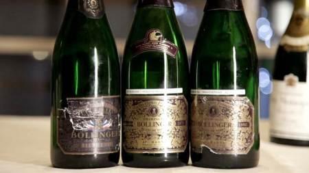 Bollinger old VVF20120112_0669