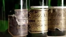 Bollinger old VVF20120112_0670