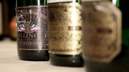 Bollinger old VVF20120112_0675