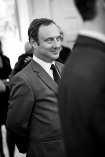 Patrick Sabaté