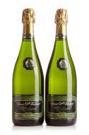 1990 Cuvée St-Vincent Blanc de Blancs2