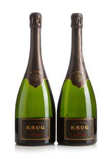 1996 Krug2