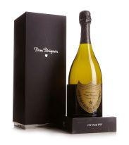 1999 Dom Pérignon