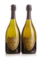1999 Dom Pérignon2