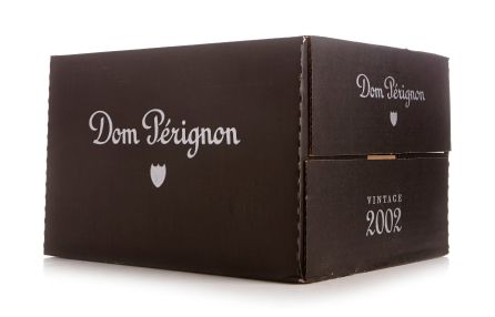 2002 Dom Pérignon3