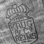 Krug Barrel