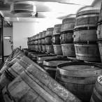 Krug Barrels