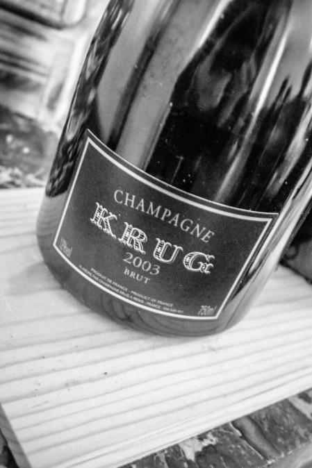 Krug140414_034-2