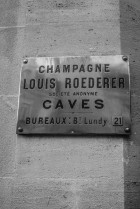 Louis Roederer140414_035-2