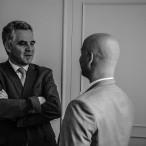 Olivier Krug & Richard Juhlin