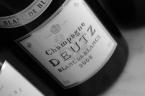 Deutz140416_025