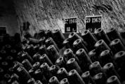 Pommery cellars BW copy