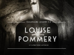 Pommery front page