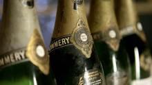 Pommery20120112_0046