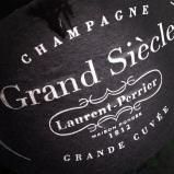 Laurent-Perrier Grand Siècle