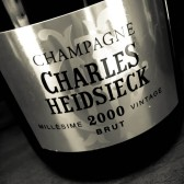 Charles Heidsieck140602_339-2
