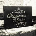 Charles Heidsieck140602_348-2
