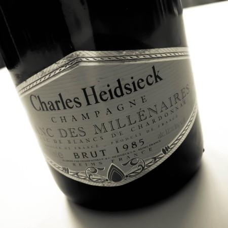 Charles Heidsieck140602_363-2