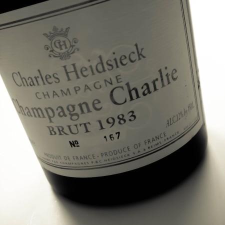 Charles Heidsieck140602_366-2